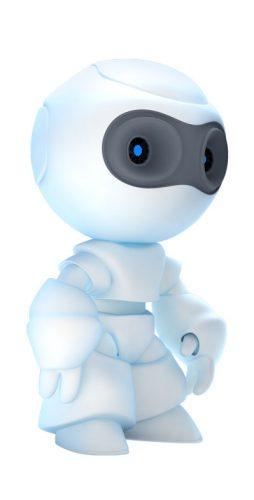 Adelaide Robotics Academy